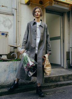#inspo #streetstyle #perverze #thefrankieshop #frankienyc #frankiegirl PERVERZE. The official website and online store. Est 2016. Tokyo.