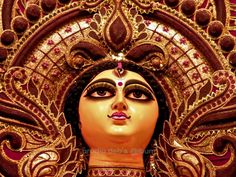 Best Durga Puja Wallpaper Free Downloads