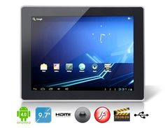 """ICOO 9.7"""" Android 4.0 Allwinner A10 1.5G 3G, IPS Capacitive Touch -    This is 9.7 Android 4.0 capacitive tablet. Support external 3G, Wi-Fi and mini HDMI interface. $ 209.99 Free Shipping   - http://easy365shopping.com/icoo-9-7-android-4-0-allwinner-a10-1-5g-3g-ips-capacitive-touch/896"""