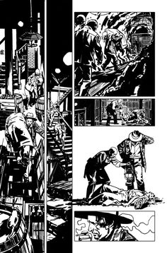 Comic Book Layout, Comic Book Pages, Comic Books Art, Character Illustration, Illustration Art, Comic Frame, Alternative Comics, Black And White Comics, Graphic Novel Art
