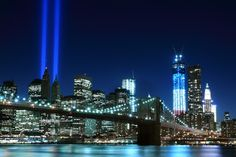 The city that never sleeps. #ilovenewyork #joyholiday