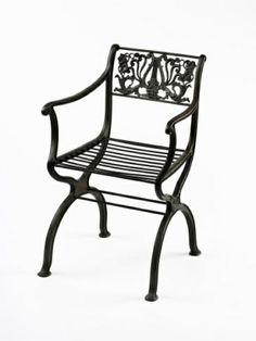 modern classics on pinterest charles eames charles rennie mackintosh and marcel. Black Bedroom Furniture Sets. Home Design Ideas