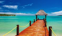 BookOtrip.ca offers wide range of cheap vacation package deals with big discounts. Book the best vacation tour packages in your budget and enjoy your trip.