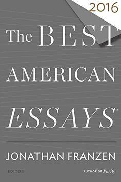 smart essays
