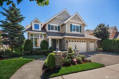 Richmond Highlands Real Estate - Homes for Sale in Richmond ...