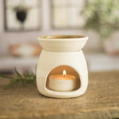 Birthday Gifts For Teens, Birthday Gifts For Best Friend, Mom Birthday Gift, Wax Burner, Incense Burner, Candle Jars, Candle Holders, Candles, Will You Be My Bridesmaid Gifts