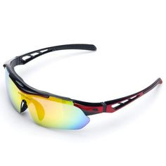 d2307019ce2 Robeson - Mens Sport Sunglasses