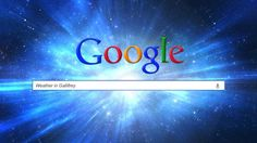 20 Google Search Shortcuts to Hone Your Google-Fu
