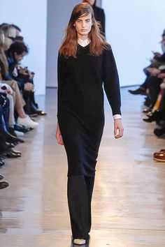 Theory | Fall 2014 Ready-to-Wear Collection