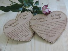 Wedding Gifts, Frame, Home Decor, Wedding Thank You Gifts, Homemade Home Decor, Wedding Favors, A Frame, Frames, Hoop