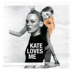 k a t e l o v e s m e    http://www.katelovesme.net/    #blog #fashion