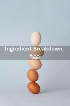 Did you know today is National Egg Day? Check out how this ingredient can be utilized in your everyday beauty routines: National Egg Day, Today Is National, Everyday Beauty Routine, Beauty Routines, Beauty 101, Tired Eyes, Makeup Techniques, Did You Know, Eggs