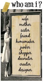 love this.... add daughter and  I have to paint it on something....soon