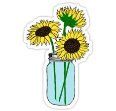 New Photographs Printable Stickers sunflower Ideas One of many (many) delights on the online is definitely printables. I am currently being type of hum Stickers Cool, Red Bubble Stickers, Tumblr Stickers, Phone Stickers, Journal Stickers, Printable Stickers, Mirror Stickers, Sketch Style, Printable Christmas Coloring Pages