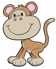 Find Monkey Vector Illustration stock images in HD and millions of other royalty-free stock photos, illustrations and vectors in the Shutterstock collection. Thousands of new, high-quality pictures added every day. Cute Images, Tigger, Smurfs, Monkey, Safari, Fairy Tales, Disney Characters, Fictional Characters, Kids Outfits