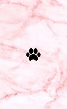 Disney Phone Wallpaper, Pink Wallpaper Iphone, Cute Wallpaper Backgrounds, Tumblr Wallpaper, Wallpaper Quotes, Cute Wallpapers, Instagram Logo, Instagram Frame, Instagram Story
