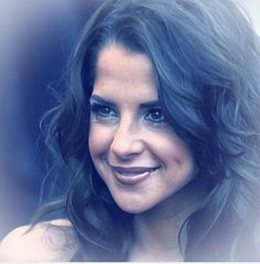 Kelly Monaco, Medical Drama, General Hospital, Characters, In This Moment, American, Couples, Figurines, Couple