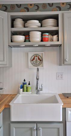 37 best irish kitchens images kitchen remodel rustic kitchens celtic rh pinterest com