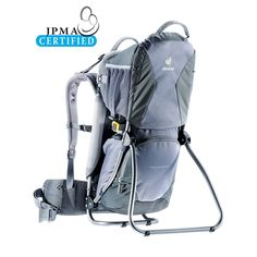 18 Best Child Carrier Packs Images Camp Gear Camping Equipment