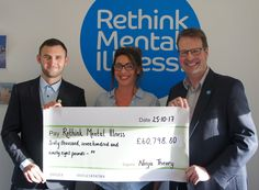 Ninja Theory raised over 60000 for a mental health charity after donating all proceeds from Hellblade sales on World Mental Health Day