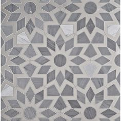 Artiste Mosaics | ANN SACKS