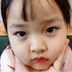 Cute Baby Girl Pictures, Cute Baby Boy, Cute Little Baby, My Baby Girl, Cute Kids, Baby Kids, Twin Baby Boys, Cute Asian Babies, Korean Babies