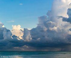 Look - sky above the English Channel #sigmaart85mm #UK #EnglishChannel #Cloudyweather #GreatBritain #UnitedKingdom #travel #sigmaart #photooftheday #love #lovegreatbritain #amazing #dailyphoto #shutterstock #landscapephotography #prophoto #professional #wonderlust #instalove #instapic #instasize #instacool #photography