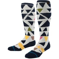 Honey Anti-fatigue Compression Socks Foot Leg Pain Relief Patchwork Anti Fatigue Magic Ankle Stockings Mens Funny Socks Elegant Shape Underwear & Sleepwears