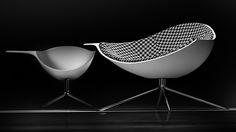 News from René Holten, Designer in Maastricht, the Netherlands