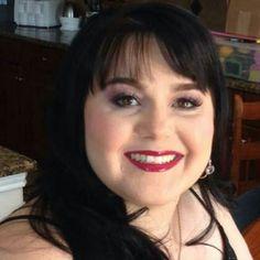 Shayla Hatcher