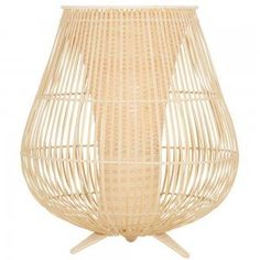 Large Amelie Table Lamp