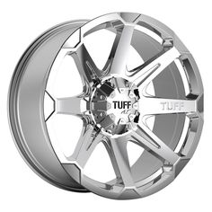 Rims And Tires, Rims For Cars, Wheels And Tires, Muscle Car Rims, Automatic Car Wash, Wheel And Tire Packages, Aftermarket Wheels, Wheels For Sale, Truck Wheels