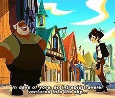 Disney Rapunzel, Tangled Rapunzel, Princess Rapunzel, Disney Cartoons, Disney Movies, Disney And Dreamworks, Disney Pixar, Rapunzel And Eugene, Disney Theory