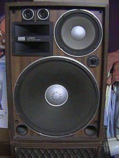 Hifi Speakers, Audio Equipment, Pick Up, Turntable, Haha, Engineering, Death, Gallery, Vintage