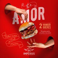 Food Graphic Design, Food Menu Design, Ad Design, Social Media Poster, Social Media Design, Food Advertising, Advertising Design, Food Banner, Juicing For Health