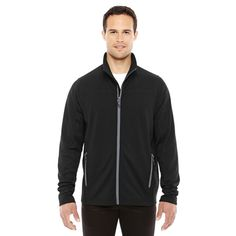 Spaze Apparel now offering a Amazing Discount on above 130$ item. Get 10 % Discount on each and every item you purchased. Just use Coupon Code and Avail this Blasting Offer. Coupon Code: xmax10 http://www.spazeapparel.com/north-end-88229-mens-jacket.html