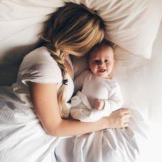 Baby Boy moeder sex scene