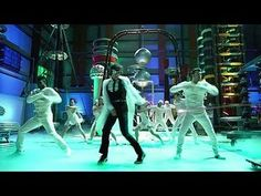 Step Up: All In official movie teaser trailer Street Dance Movie, Step Up Dance, Step Up 3, Step Up Movies, Dance Movies, Dinosaur Pictures, Movie Teaser, Dancing In The Moonlight, Uk Tv