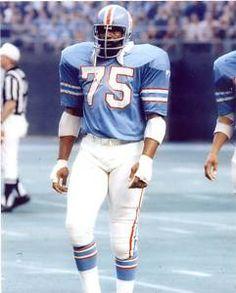 Elbert Drungo Houston Oilers and Buffalo Bills School Football, Football Cards, Football Team, Football Helmets, Football Stuff, Football Season, Nfl Uniforms, Houston Oilers, American Football League