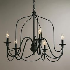 1000 Images About Fixer Upper Lighting On Pinterest