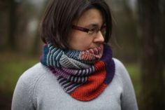 Simple Sprinkle by Veera Valimaki Yarn: Drops Lima Lima, Knitting, Simple, Crochet, Fashion, Cowl, Scarfs, Shawl, Moda