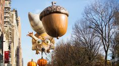 kctv5.com macys-2017-thanksgiving-day-parade-balloons Ice Age