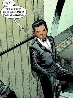 Tim Drake, Nightwing, Batgirl, Son Of Batman, Batman Robin, Batman Arkham, Batman Batman, Batman Stuff, Wayne Family
