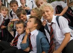 T Wells Boys.jpg