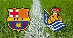 Barcelona vs Real Sociedad IST time with TV telecast channels in India of Copa Del Rey match. Indian...