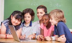 Cursos sobre ABP, aprendizaje cooperativo e inteligencia emocional en IEFES