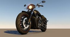 A Harley Davidson is the first choice of almost all enthusiasts when asked about the best motorcycle. It is because Harleys have a comfortable riding. Motos Retro, Safe Driving Tips, Cheap Motorcycles, Harley Motorcycles, Full Hd Wallpaper, Bike Rider, Motorcycle Parts And Accessories, Harley Davidson Bikes, Car Wheels