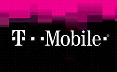 Save $70 on every new line of T-Mobile ONE or Simple Choice you purchase when you use your Abenity Discount Program! http://discounts.abenity.com/perks/offer/1:83684