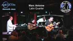 Marc Antoine - Latin Quarter #marcantoine