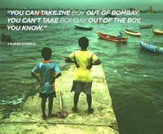 mumbai meri jaan quotes